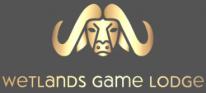 Wetlands Game Lodge